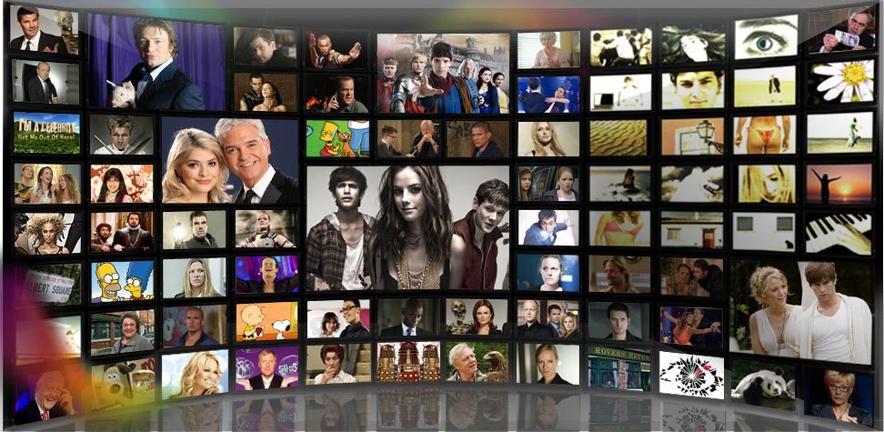 ABC ordina più episodi di alcuni telefilm