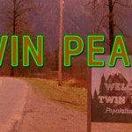 """Twin Peaks – Reviva""l: David Lynch abbandona la regia"