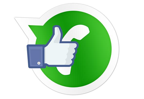 Whatsapp: nuovi indizi che confermano le chiamate vocali