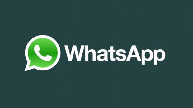 WhatsApp, chiamate vocali sono nel 2015