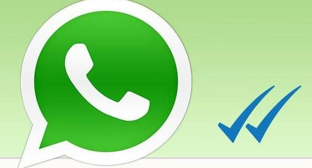 Whatsapp: consigli per evitare le spunte blu