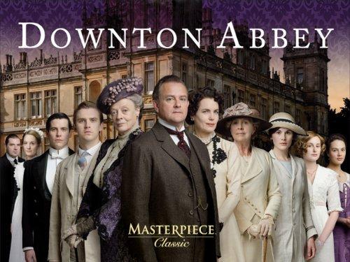 Downton Abbey rinnovato per una sesta stagione