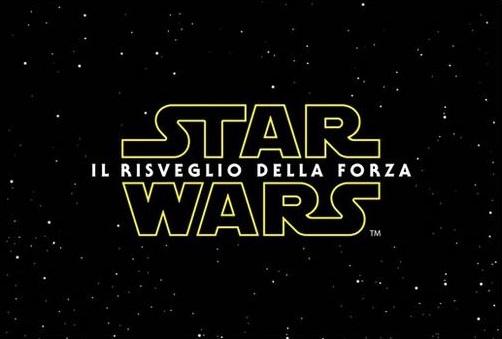 Star Wars episodio VII – Il Risveglio della Forza:  ecco il nuovo trailer in ITALIANO