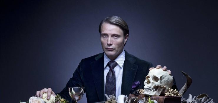 Hannibal 3, nuove anticipazioni