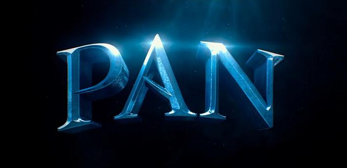 Pan: primo tralier ITA del film di Peter Pan