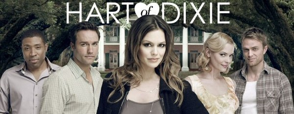 Hart Of Dixie: il trailer della quarta stagione [VIDEO]
