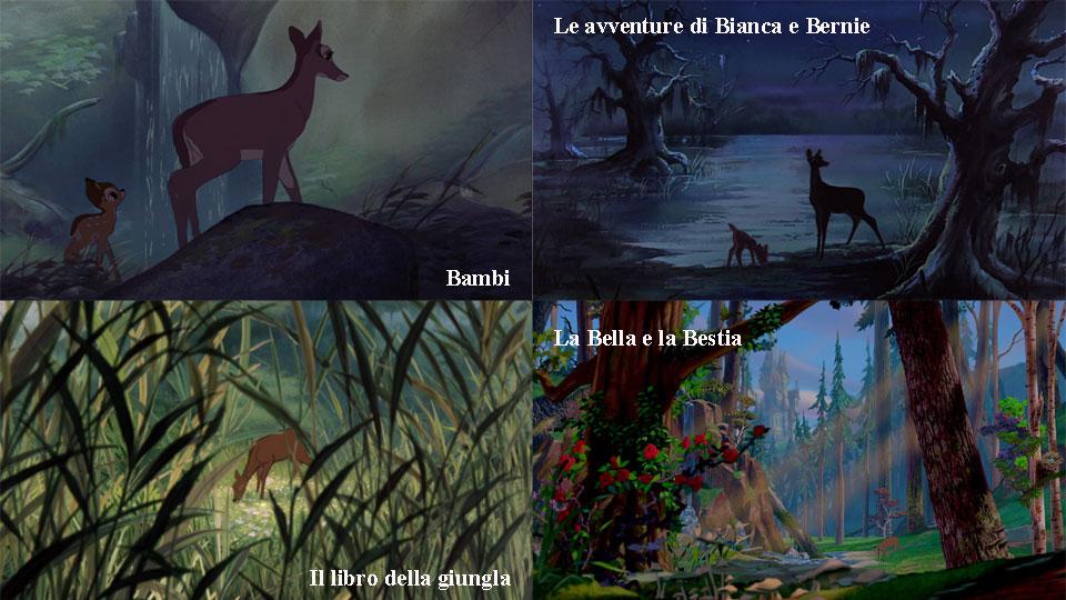 bambi-bella-bianca-libro