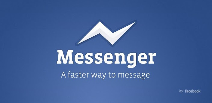 Il perché dell'esistenza di Facebook Messenger
