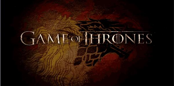 Game of Thrones: ecco chi non sarà coinvolto nella quinta stagione