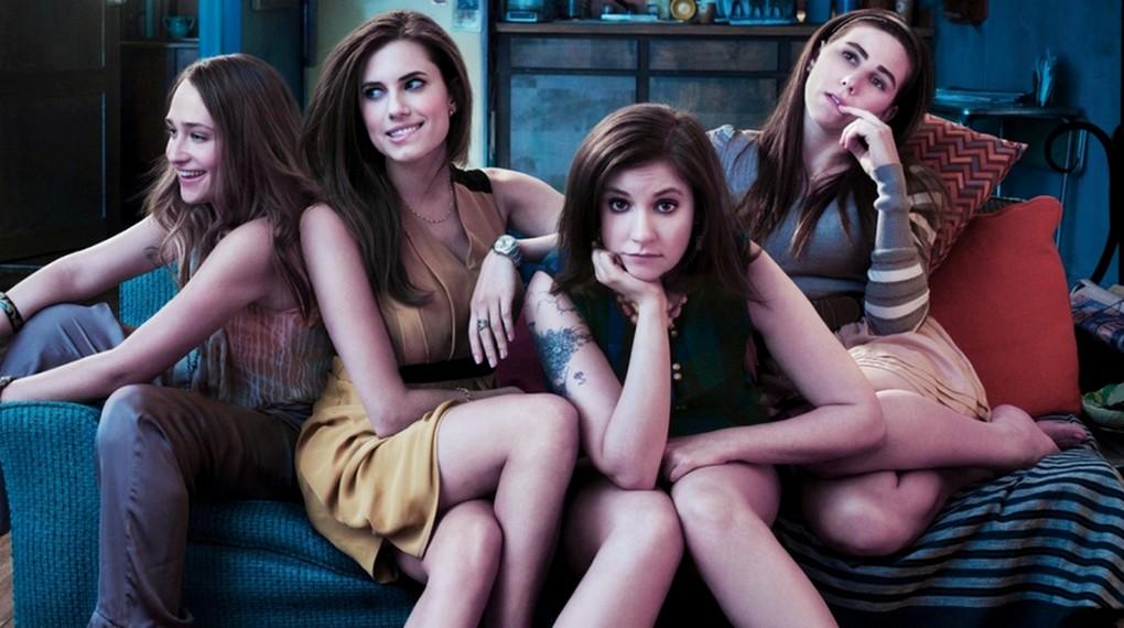 Girls: il trailer ufficiale della quarta stagione [VIDEO]