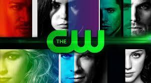 Le date delle pause invernali dei telefilm di The CW