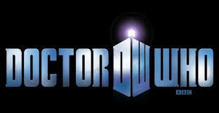 """L'ultimo episodio di """"Doctor Who"""" durerà un'ora"""