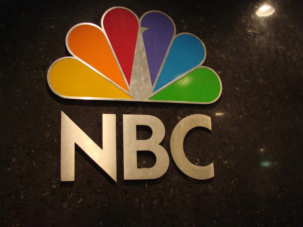 Le date delle pause invernali dei telefilm di NBC