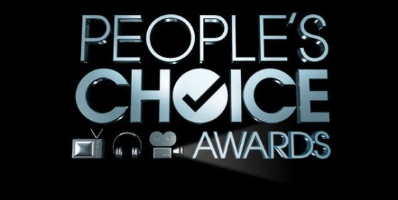 People's Choice Awards 2015: ecco tutte le nomination