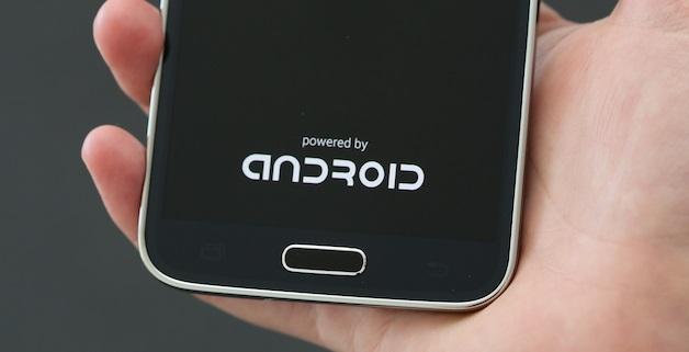 I migliori smartphone economici Android