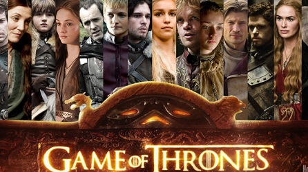 Game of Thrones 5: ecco la la data di debutto [VIDEO]