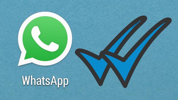 WhatsApp: le spunte blu potranno essere disattivare in futuro