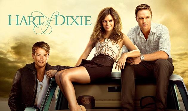 Hart of Dixie, nuovo video promozionale della quarta stagione [VIDEO]