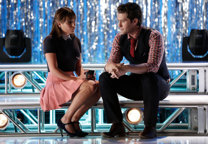1glee_ep601-sc27_0157_hires2