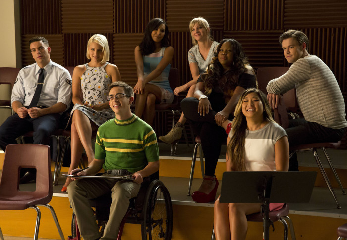 1glee_ep602-sc20_6337_f_hires2