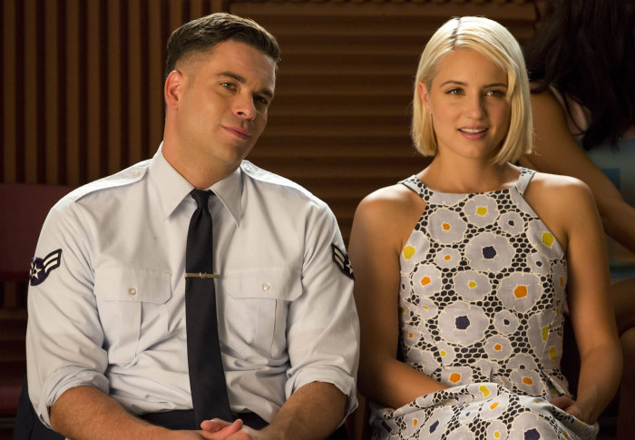1glee_ep602-sc20_6405_f_hires2