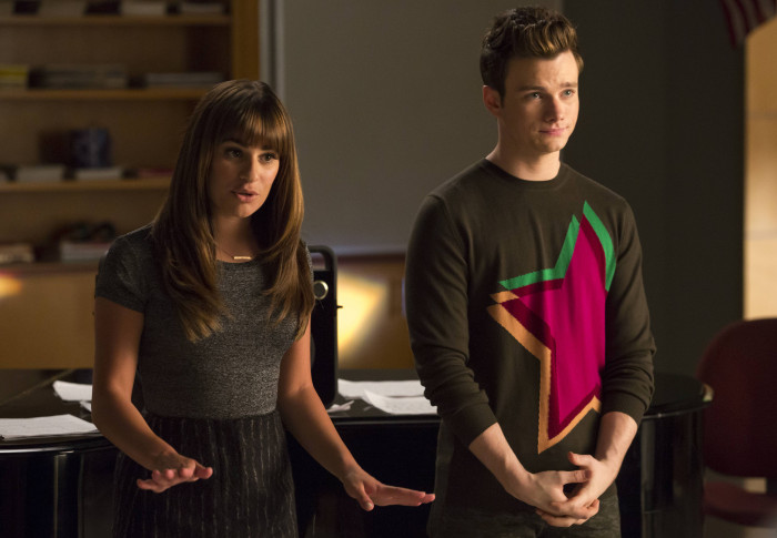 1glee_ep602-sc20_6514_f_hires2