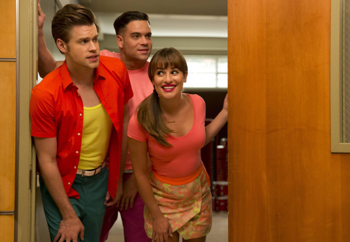 1glee_ep602-sc21_6947_f_hires2
