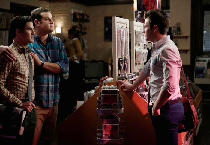 603glee_ep603-sc01_0061_f_hires2