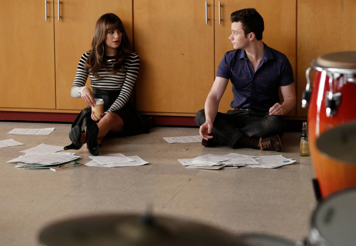 603glee_ep603-sc04_0023_f_hires2