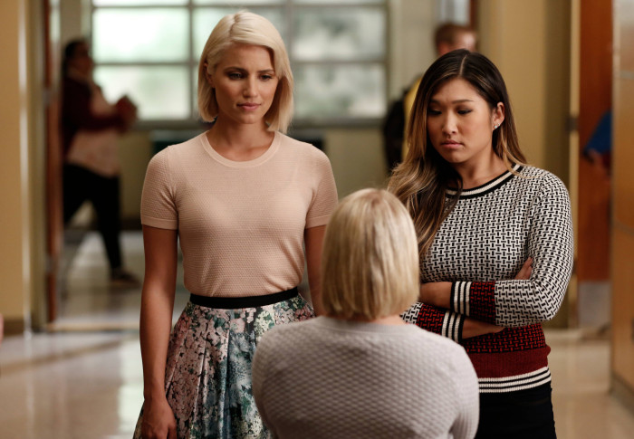 603glee_ep603-sc07_0030_f_hires2