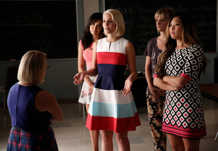 603glee_ep603-sc31_0037_f_hires2
