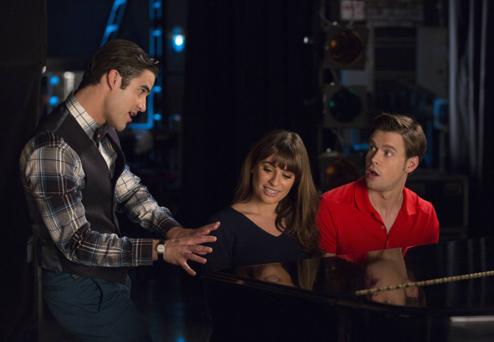 604glee_ep604-sc17_0960_f_hires2