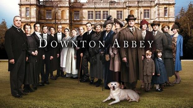 Downton Abbey: novità sullo speciale natalizio