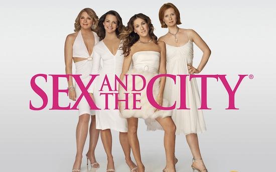 Sex and The City: 50 cose che non sapete sul telefilm