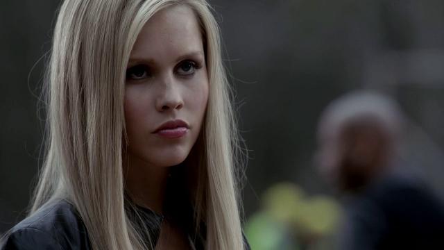 """Claire Holt sarà la nuova """"Supergirl""""?"""