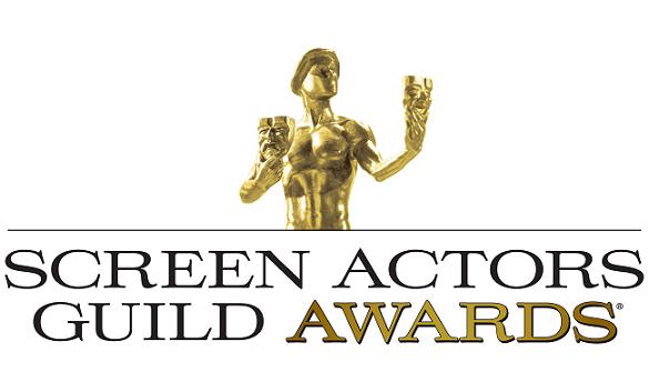 Screen Actors Guild Awards 2014: tutte le nomination