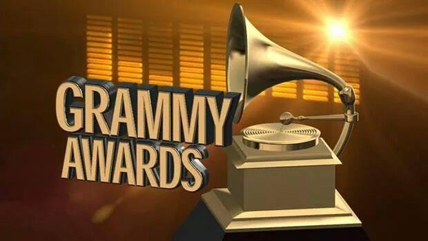 Grammy Awards 2015: ecco tutte le nomination