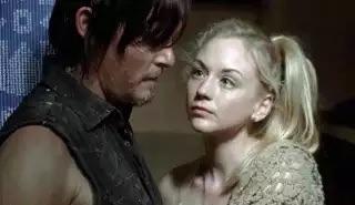 The Walking Dead: possibile ritorno di Beth? Ecco le ipotesi