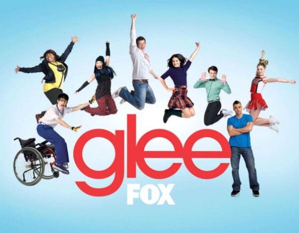 """""""Glee"""": il promo dell'ultima stagione"""