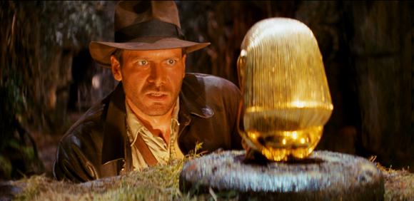 Indiana Jones 5: arrivano nuove conferme