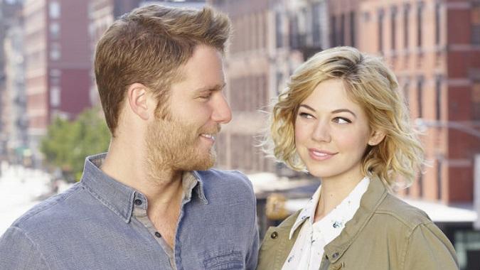 """""""Manhattan Love Story"""" gli ultimi 7 episodi su Hulu"""