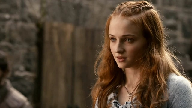 Game of Thrones: interessanti ipotesi sul futuro di Sansa Stark
