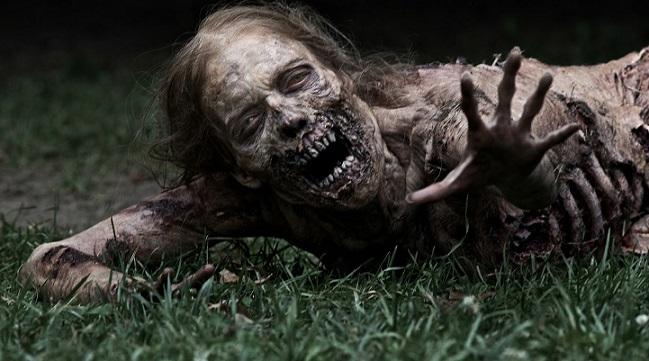 """Nuove informazioni sullo spin-off di """"The Walking Dead"""""""