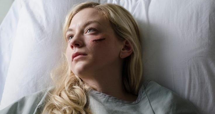 """I fan di """"The Walking Dead"""" lanciano una petizione per riavere Beth"""