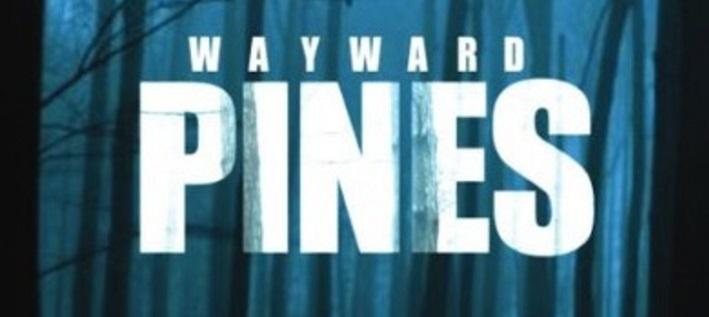 Wayward Pines rinnovato per la seconda stagione