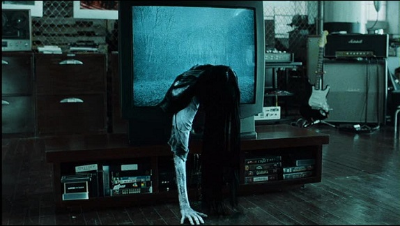 """The Ring 3"": nuovo titolo e Matilda Lutz come protagonista"