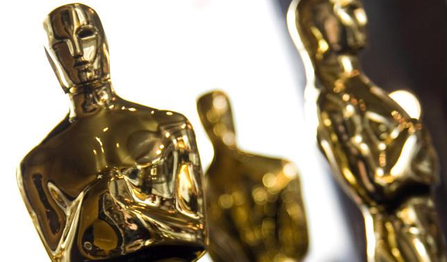 Oscar 2015: ecco tutte le candidature