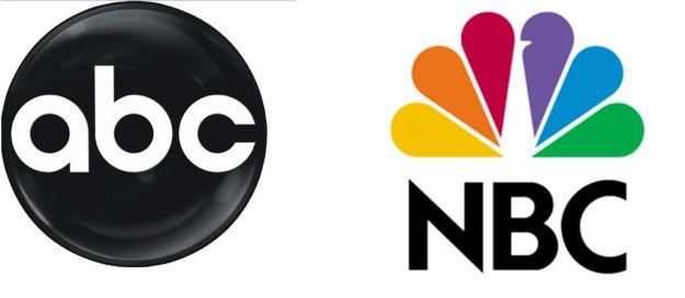 Tutte le novità dei nuovi telefilm di NBC e ABC