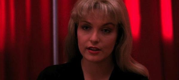 """""""Twin Peaks"""": confermata la presenza di Sheryl Lee"""