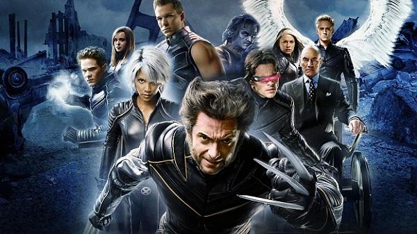 Fox sviluppa un telefilm dedicato agli X-Men